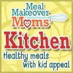 Meal Makeover Moms rock! Here's info and a podcast on a lighter version of creme brulee (yum) and what to do with the egg yolks or whites you don't use in a recipe.