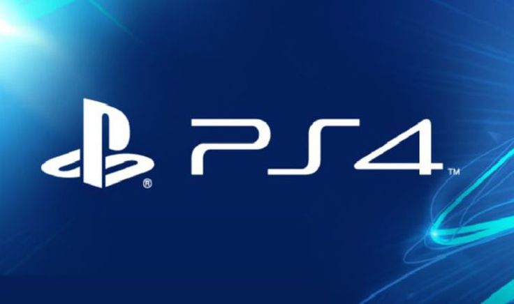 PS4 news:… http://www.express.co.uk/entertainment/gaming/723930/PlayStation-Plus-November-2016-Red-Dead-Redemption-2-PS4-Fallout-4-mods