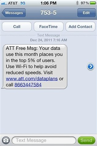 AT&T grandfathered unlimited plans not anymore? Internet Site, Scam Alert,  Website, Web Site, Gift Cards, Scam Offering, Cards Scam, Offering Walmart, Att Custom