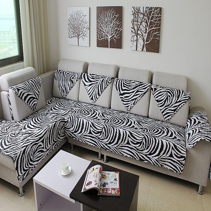 animal print sofa Google Search 16