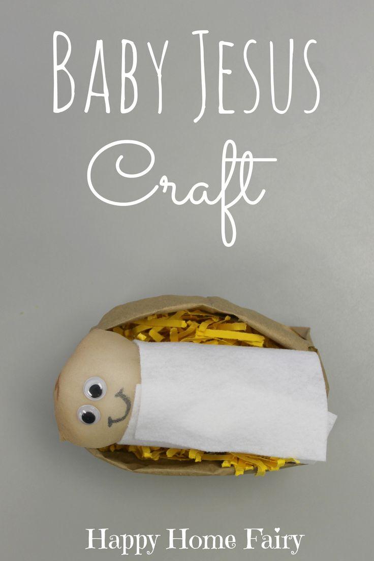 the 25 best baby jesus crafts ideas on pinterest jesus in a