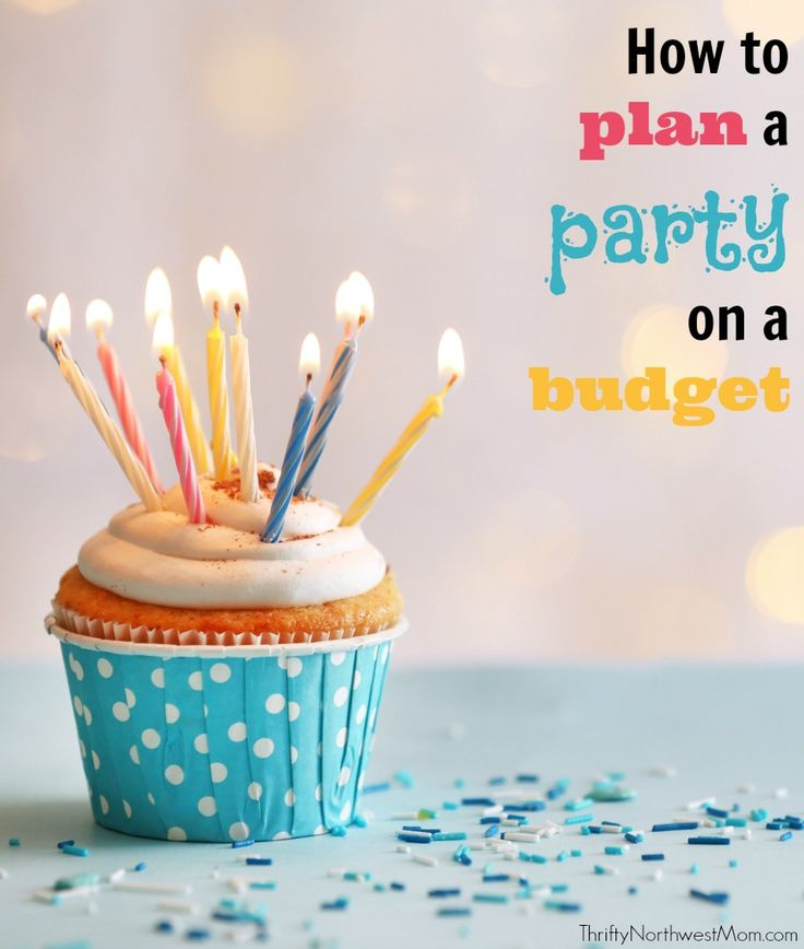 83 best images about DIY Party Planning Tips \ Ideas on Pinterest - party guest list template