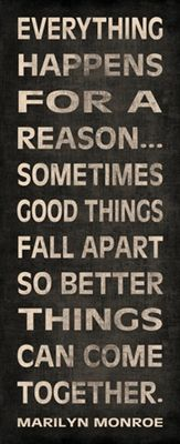 everything happens for a reason quotes | everything-happens-for-a-reason