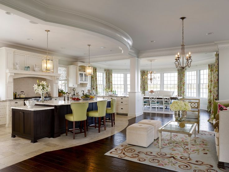 Kitchen Tiles Concept best 25+ transition flooring ideas on pinterest | dark tile floors