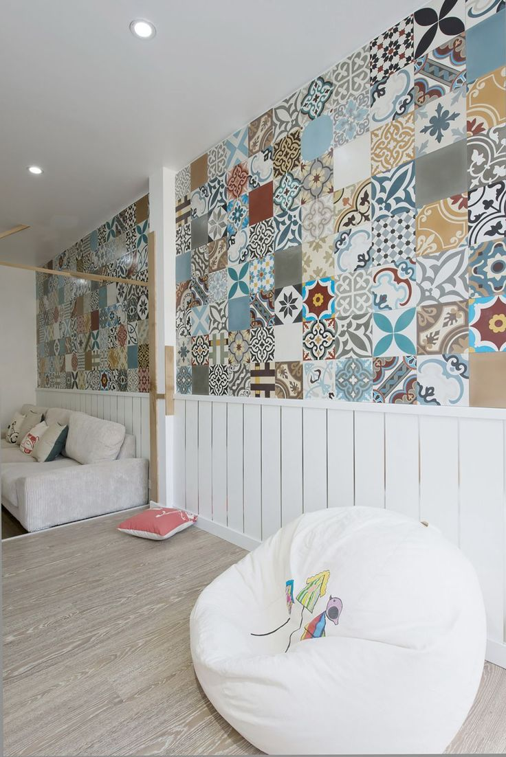 44 best floor images on pinterest | homes, tiles and wall tiles