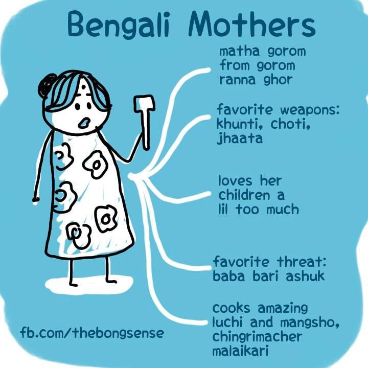 Pin By Megha On Bengali Memes Bengali Memes Bangla Funny Photo Really Funny Memes