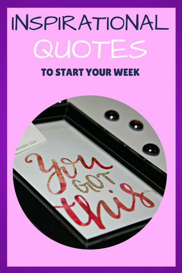 36 best Motivational Quotes images on Pinterest   Motivation ...