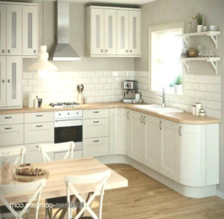 B&Q   IT Stonefield Stone Classic Style. Homely and ...