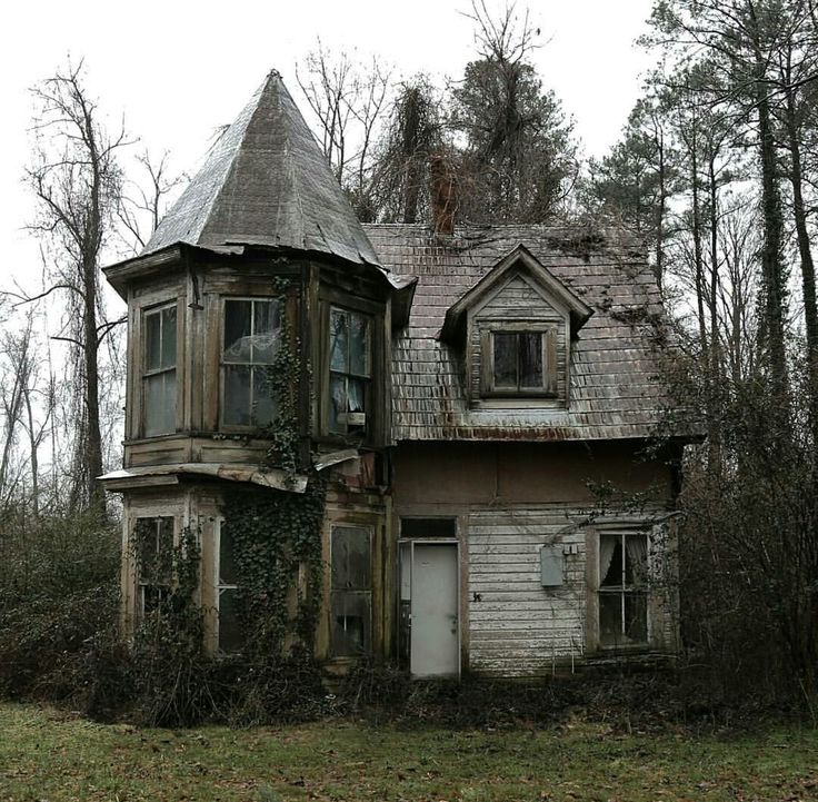 Scariest Haunted Houses Pittsburgh Pa: 1070 Best Abandoned Mansions Images On Pinterest