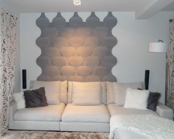25+ best ideas about farbgestaltung wohnzimmer on pinterest - Farbgestaltung Wohnzimmer Grau