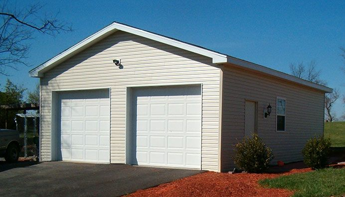 Best 25 Vinyl Siding Cost Ideas On Pinterest