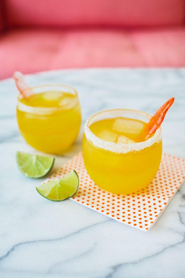 1000+ ideas about Smirnoff Mule on Pinterest | Vodka Cruiser, Smirnoff ...