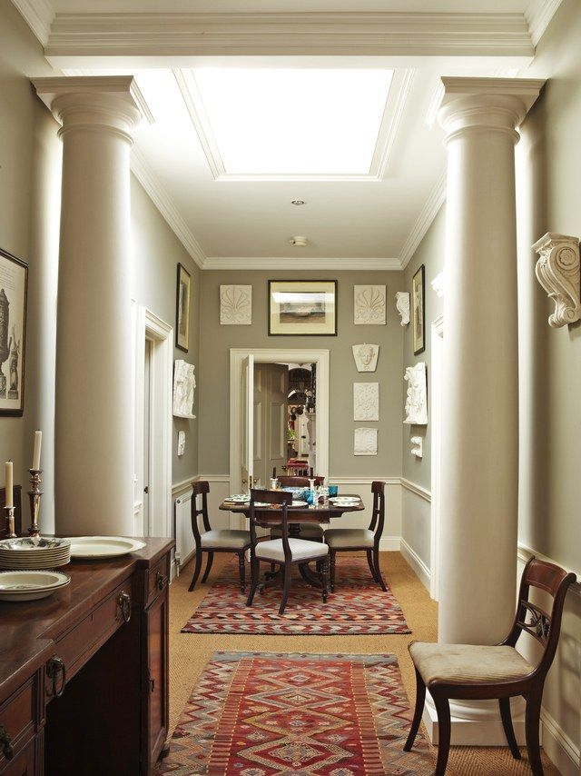 Best 1000 Images About Farrow And Ball On Pinterest Paint 640 x 480