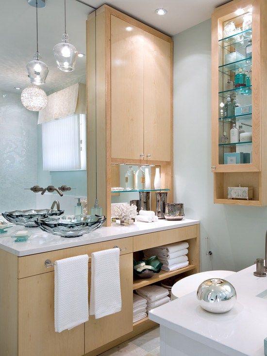 Candice Olson Bathroom Lighting Hgtv Beautiful Candice Olson