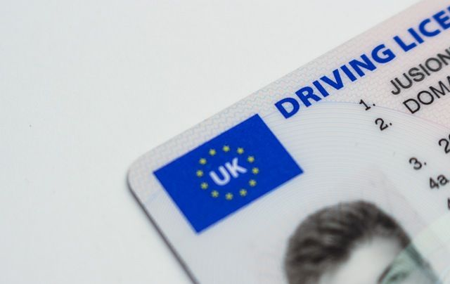How to Pass Your Driving Theory Test?  http://www.highstuff.com/pass-your-driving-theory-test/  #DrivingTips #DrivingTest #DrivingLicence
