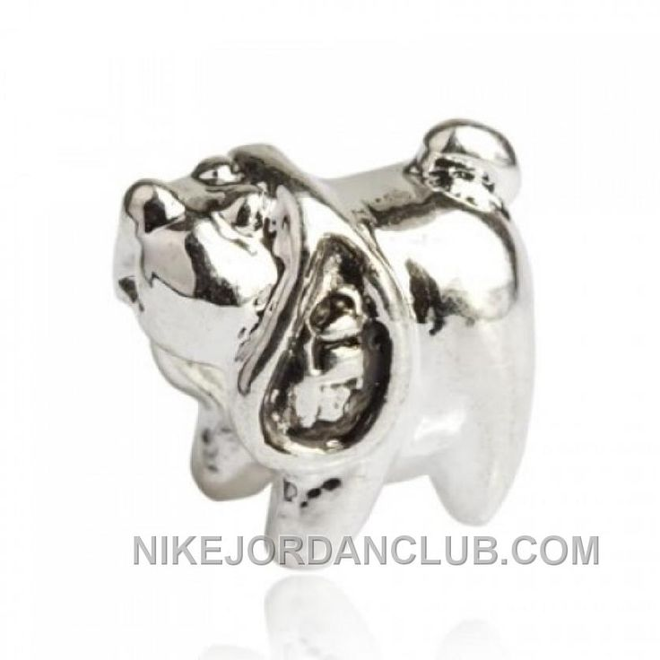 http://www.nikejordanclub.com/pandora-dog-silver-animal-clearance-sale-best.html PANDORA DOG SILVER ANIMAL CLEARANCE SALE BEST Only $22.34 , Free Shipping!