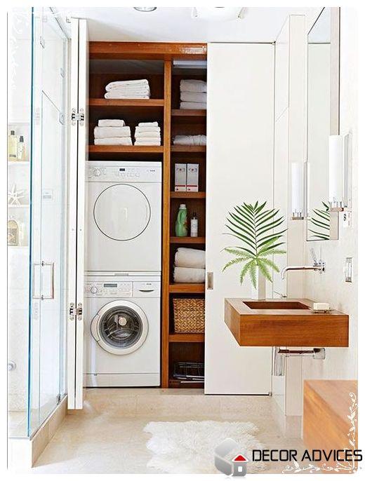 The Best Budget Friendly Décor Advices | Decor Advices - Home Decor