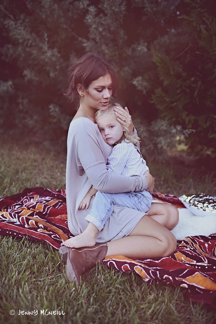 512 Best Mama Images On Pinterest Children Mother