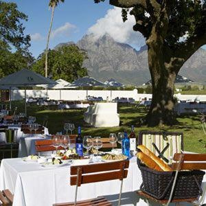 Sponsor  Allèe Bleue Wine Estate  Picnic for 4, plus a gift selection of 3 Allee Bleue Wines  Please buy some tickets for our raffle. This goes a long way to keep StreetSmart going and in so doing helping many vulnerable children.  http://www.streetsmartsa.org.za/index.php/get-involved/christmas-raffle