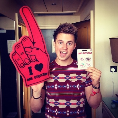 281 best favourite youtubers images on pinterest british