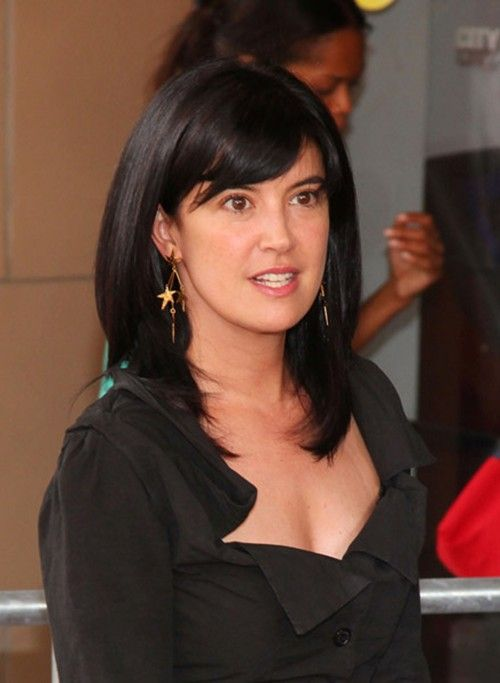 What Happened to Phoebe Cates - News & Updates  #actress #PhoebeCates http://gazettereview.com/2017/01/happened-phoebe-cates-news-updates/