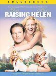 Raising Helen (DVD, 2004)