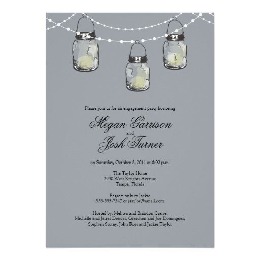 595 best Rehearsal Dinner Invitations images on Pinterest - best of invitation cards for wedding price
