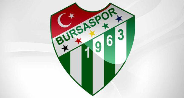 Bursaspor, Delillerini Tahkim Kurulu'na Sunuyor 'Gündem Haberleri'