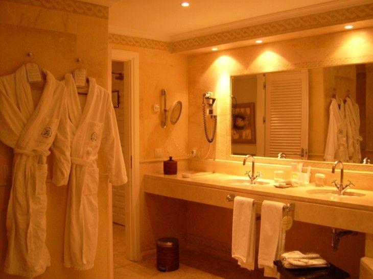 Bathroom Vanity Lights Hotel 24 best best bathroom light fixtures design images on pinterest