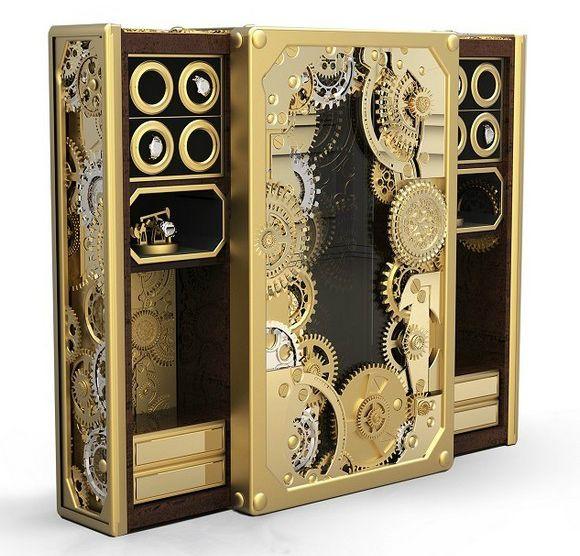 BARON-luxury-home-safe-by-boca-do-lobo1 BARON-luxury-home-safe-by-boca-do-lobo1