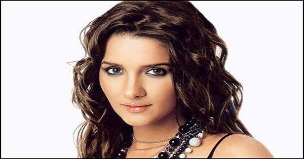 Started with a TWEET, Now a LETTER, Shruti Seth says it ALL