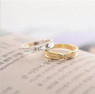 R051 nieuwe patroon mode mooie ringvinger ringen sieraden groothandel fabriek directe verkoop gratis verzending! in feedback:we geven5 sterrenfeedback aan al onze klanten als ze eenmaal onder de van Ringen op AliExpress.com   Alibaba Groep