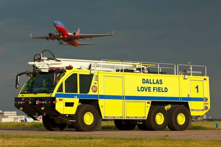 17 Best Images About Arff On Pinterest Trucks Fire