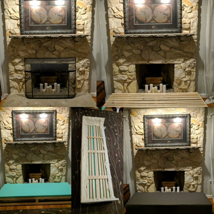 17 Best Ideas About Baby Proof Fireplace On Pinterest