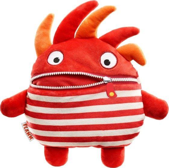 63 best Sweet Monsters images on Pinterest | Monster, Nähprojekte ...