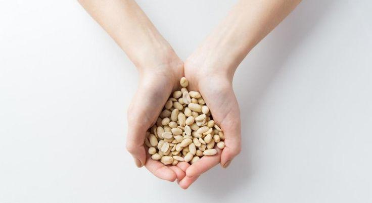 10 superfoods na wzmocnienie odporności
