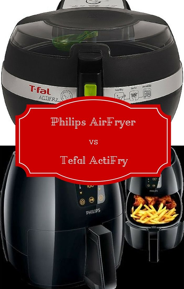 The 25+ best Tefal actifry review ideas on Pinterest | Actifry ...
