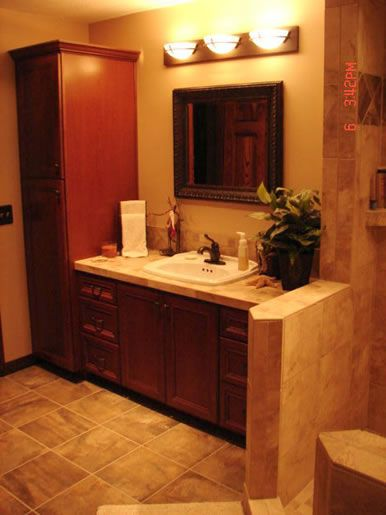 13 best bathroom images on pinterest   bathroom ideas, handicap