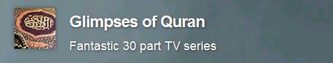 Kalamullah.Com | Videos | Learn Arabic with Abu Taubah