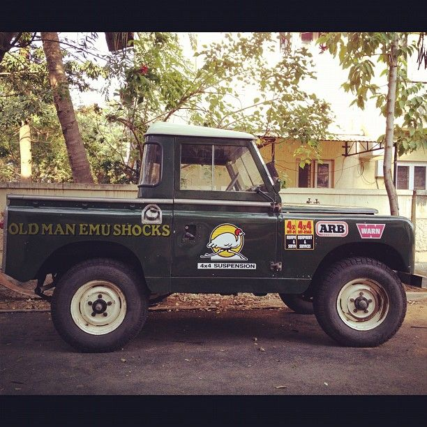 Landrover Defender Land Rover Series 109: 1262 Best Images About Land Rover 109 On Pinterest
