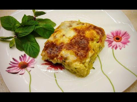 365 best low carb keto turkish cuisine images on pinterest karnabahar brei tarifi kolay graten tarifi ev lezzetleri youtube turkish cuisineturkish recipesyoutubelow forumfinder Gallery