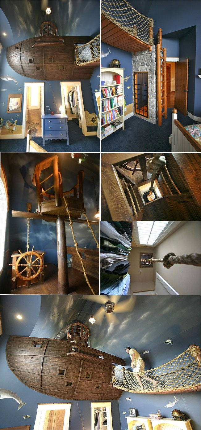 Pirate Bedroom 97 Best Images About Charlies Pirate Bedroom Ideas On Pinterest