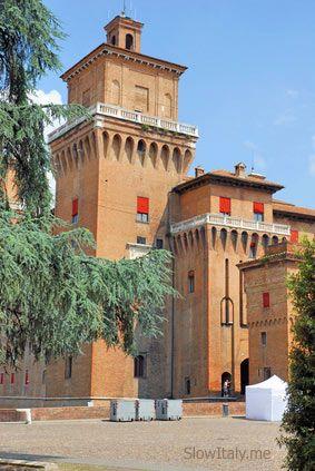 ferrara-este-palace
