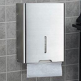 29 Best Paper Towel Dispenser Images On Pinterest Cloth