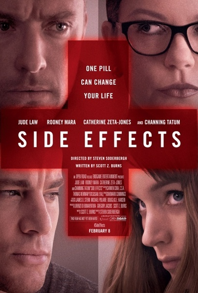Side Effects - tikkview.com| Find what you like