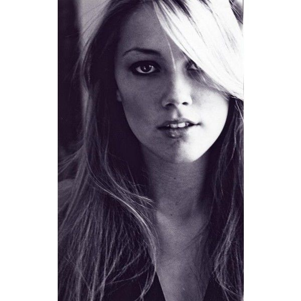 Amber Heard ❤ liked on Polyvore featuring amber heard, amber, girls, people and pictures