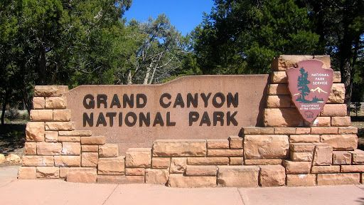 Grand Canyon National Park transportation with Lux Bus America! http://www.luxbusamerica.com/tour-bus-destinations.php?dest=Las%20Vegas