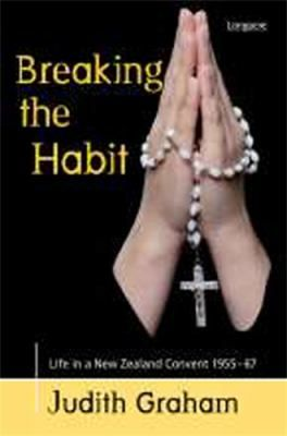 Breaking the Habit, first published in 1992, is a warm, personal story of increasing doubt and subsequent growth, and of freedom of spirit u 'a freedom I will never take for granted.' It also captures a way of life that no longer exists, and one woman's struggle to regain her sense of self. 'The story is riveting. But it is the writing that delivers the story, after all.' Jane Tolerton, The Waikato Times