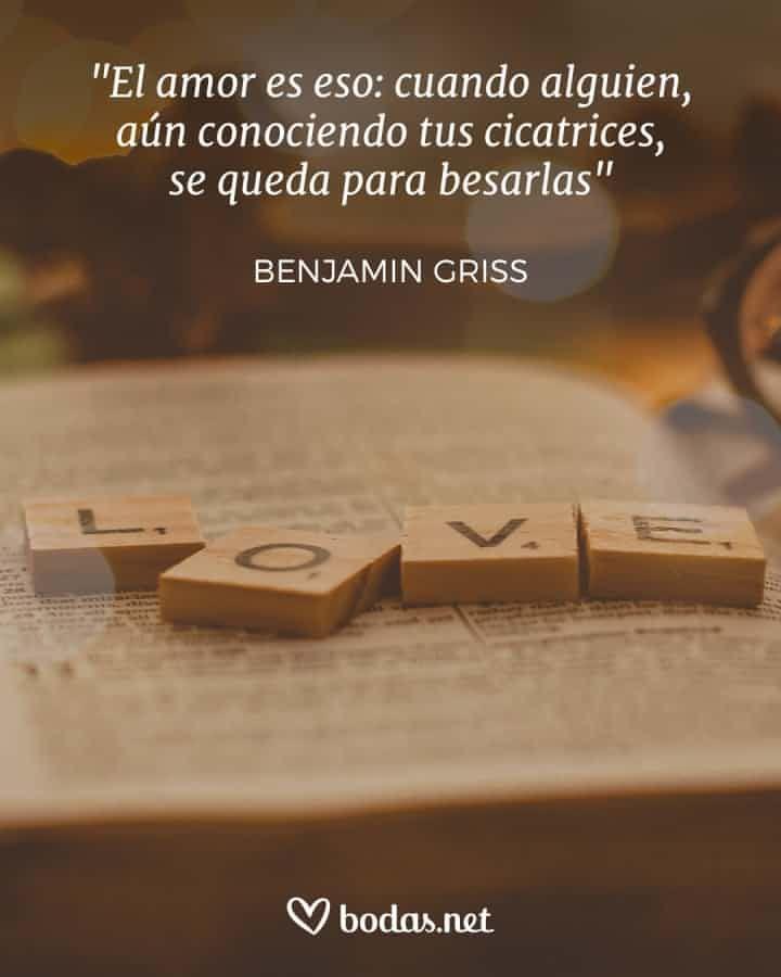 21 Frases De Amor De La Literatura Universal Que No Pueden