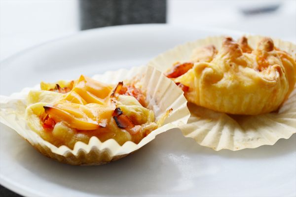 photo Pizza-Muffins5_zpsb4743eee.png